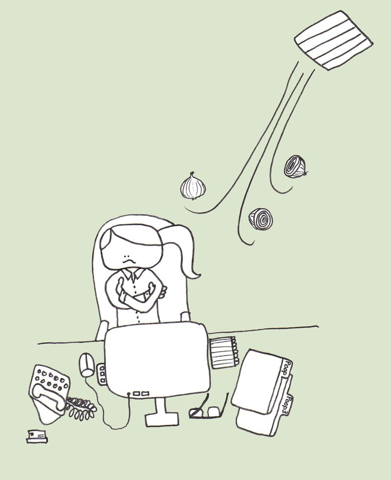 Ruthie-lafond-onion-vent-cipolla